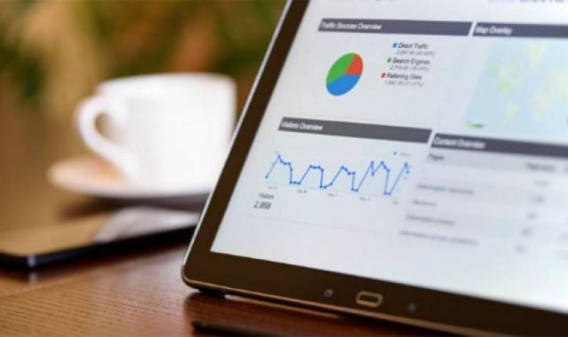 7 saker som Google vill se på din blogg