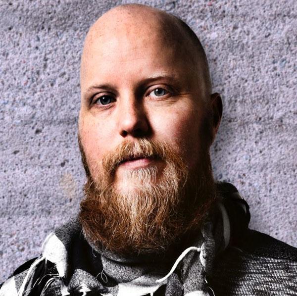 Petter Nilsson